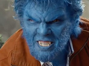 Spotlight on Hank McCoy, a.k.a. Beast (Nicholas Hoult). The ultimate X-Men ensemble fights a war for the survival of the species across two time periods in X-MEN: DAYS OF FUTURE PAST. The beloved characters from the original X-Men film trilogy join forces with their younger selves from X-Men: First Class, in an epic battle that must change the […]