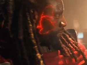 Spotlight on Bishop (Omar Sy). The ultimate X-Men ensemble fights a war for the survival of the species across two time periods in X-MEN: DAYS OF FUTURE PAST. The beloved characters from the original X-Men film trilogy join forces with their younger selves from X-Men: First Class, in an epic battle that must change the past […]