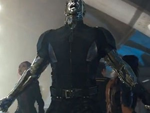 Spotlight on Peter Rasputin, a.k.a. Colossus (Daniel Cudmore). The ultimate X-Men ensemble fights a war for the survival of the species across two time periods in X-MEN: DAYS OF FUTURE PAST. The beloved characters from the original X-Men film trilogy join forces with their younger selves from X-Men: First Class, in an epic battle that must […]