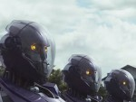TV Spot: I Call Them Sentinels