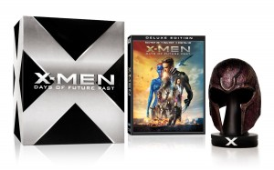 XMenDOFPBluRaySpecialEdition
